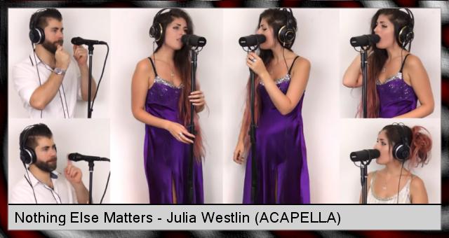 Julia Westlin2