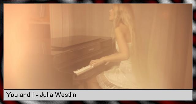 Julia Westlin3