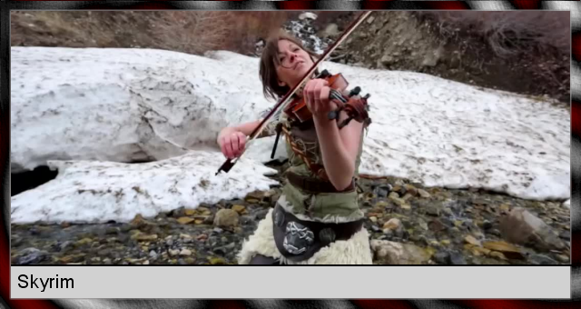 LindseyStirling5
