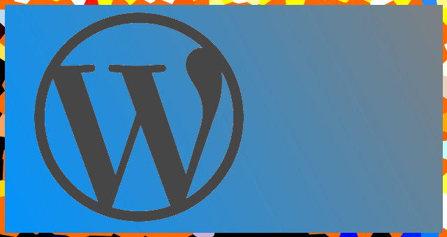 WordPressLogo1