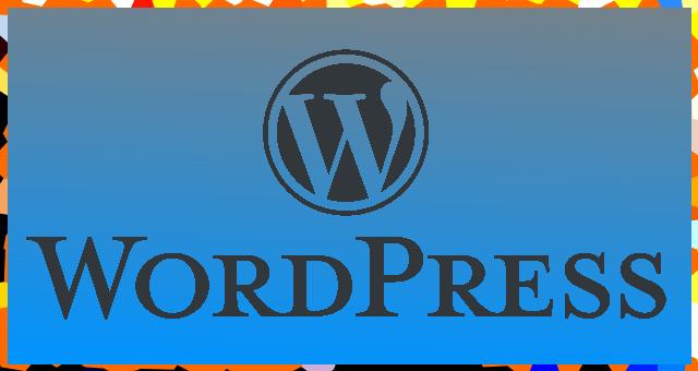 WordPressLogo4