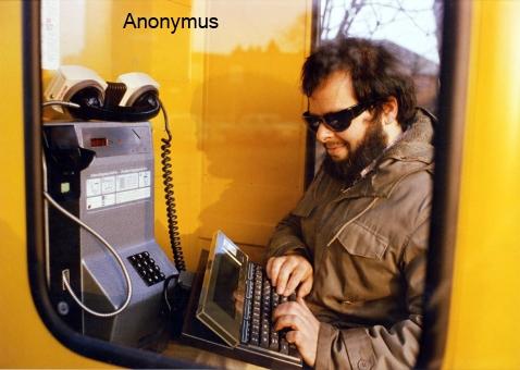 bbs_anonymushack